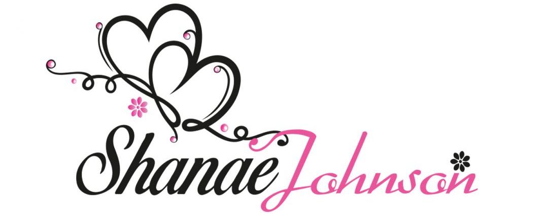 cropped-shanae-logo-webv4.jpg