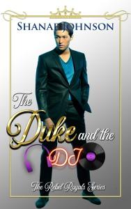 COVER Duke v2