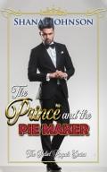 COVER Prince v2