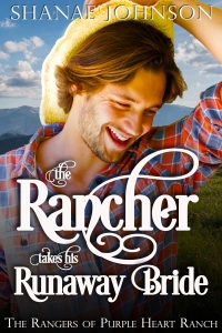 Rancher Runaway Bride FINAL